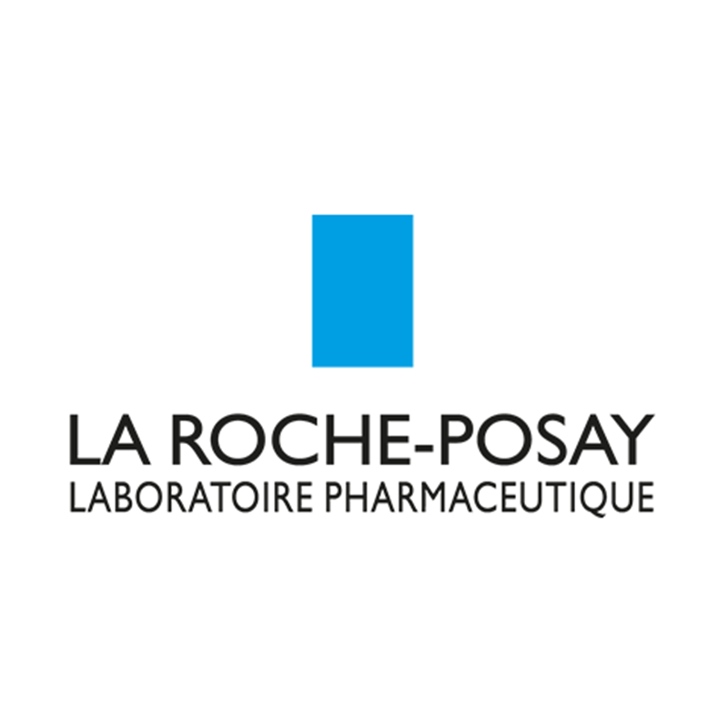 aromatherapie-arkopharma-pharmacie-saint-marceaux-reims-reims-saint-marceaux