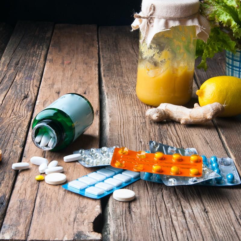 micronutrition-pileje-aragan-pharmacie-saint-marceaux-reims-reims-saint-marceaux