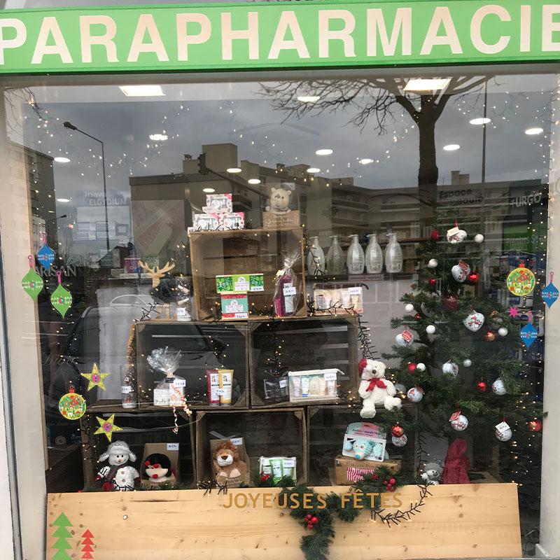 pharmacie-de-la-place-lafayette-angers.com